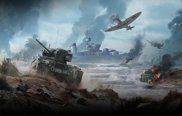 Picture WoT, World of Tanks, World Of Tanks, Wargaming Net, World of Warplanes, World Of Aircraft, …