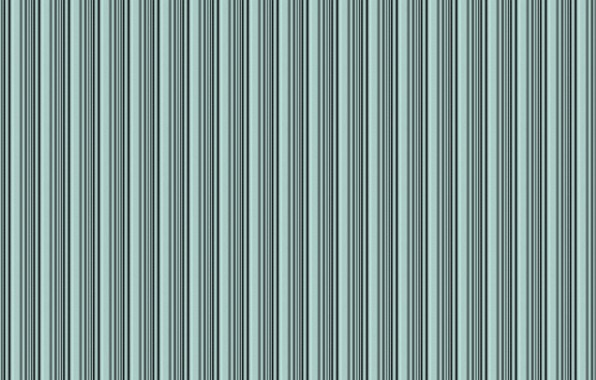 Picture line, strip, texture