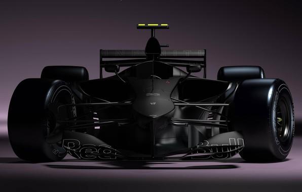 Picture formula 1, prototype, the car, Motorsport