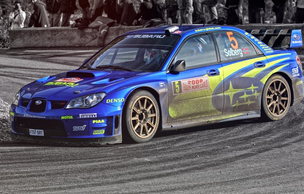 Picture Auto, Subaru, Impreza, Sport, Machine, WRX, Car, STI, Subaru, Impreza, WRX STI, Solberg, Rally, Rally, …