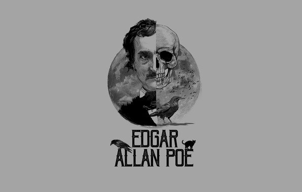 POE, the Poet, the Opposed, the Exquisite Essay