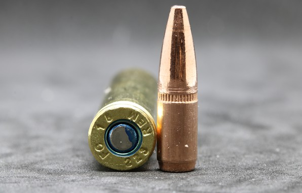 Picture macro, background, bullet