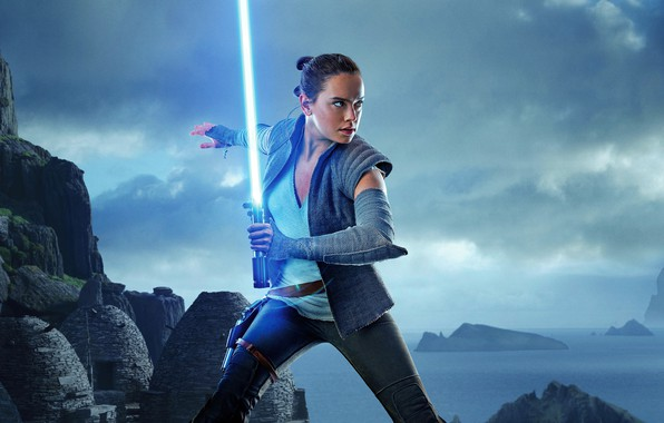 Picture Star Wars, Wars, Action, Fantasy, Star, The, year, Skywalker, General, Jedi, Princess, Last, Weapons, Walt …