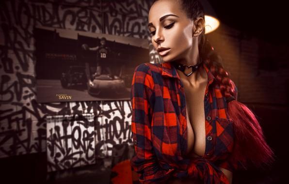 Picture Girl, sexy, graffiti, girls, nikon, model, babes, worn9, Ekaterinburg, photograoher, hookah, HookahPlace, zhekersavin, Iceraven