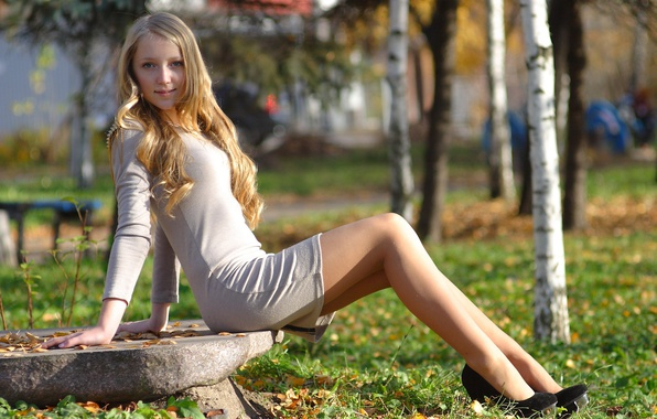 photos of girls for dating нфтвуч № 81533