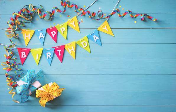 Picture backgrounds, backgrounds, Birthday, Birthday, festive backgrounds, holiday backgrounds
