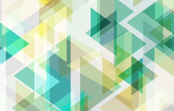 Picture abstraction, geometry, Abstract, background, low, poly