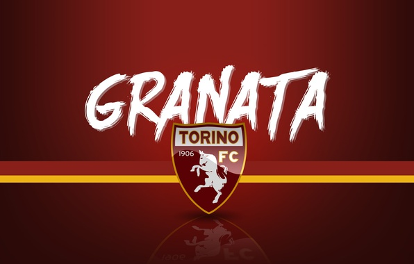 Wallpaper wallpaper sport logo football torino serie for Logos space torino