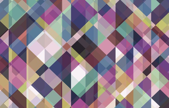 Photo wallpaper abstraction, geometry, geometric