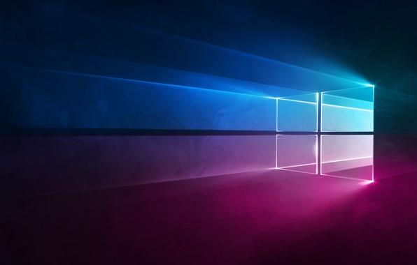 Picture Microsoft, Microsoft, Windows 10