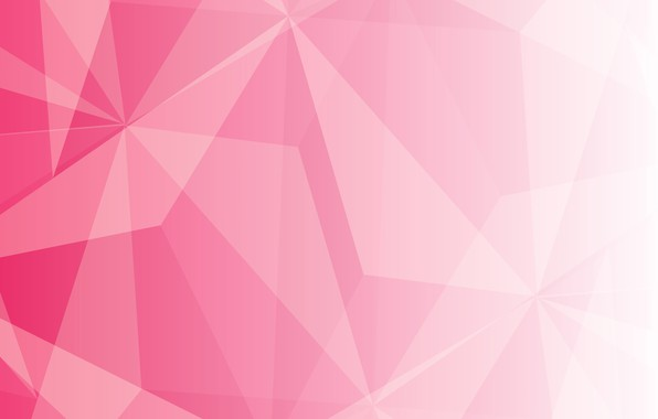 Picture abstraction, geometry, Vector, Background