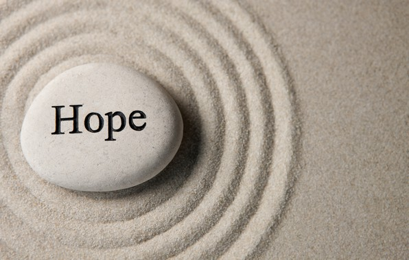Picture sand, sand, hope, zen, backgroud
