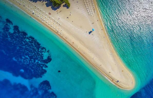 travel sea wallpaper panorama - photo #29