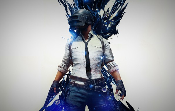 Picture Battlegrounds, PUBG, pubh, PlayerUnknown's, ABG