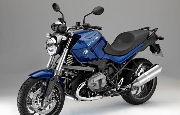 Picture BMW, bike, 2013, R1200R