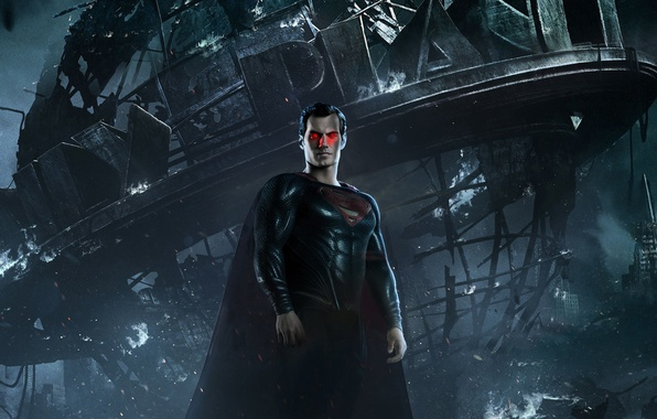 Injustice 2 Superman Hd Games 4k Wallpapers Images: Wallpaper Game, Alien, Man, Superman, Clark Kent, Powerful