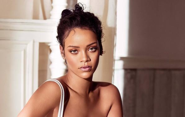 Picture singer, Rihanna, celebrity