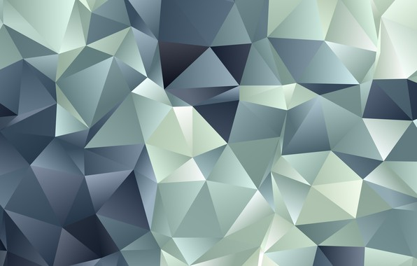 Picture abstraction, geometry, Abstract, background, Low, poly, Gradient