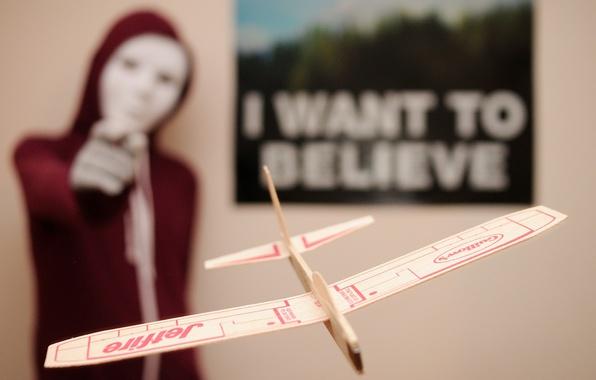 Picture destiny, people, the plane