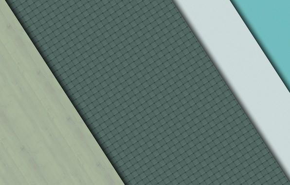 Picture line, texture, design, modern, color, google, material, hd-wallpaper