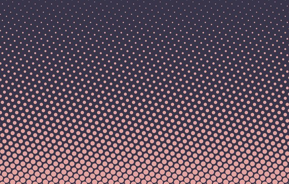 Picture vector, texture, design, background, pattern, dots, geometric
