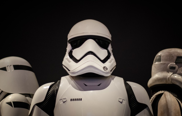 Picture Star Wars, Star Wars, Storm Troopers