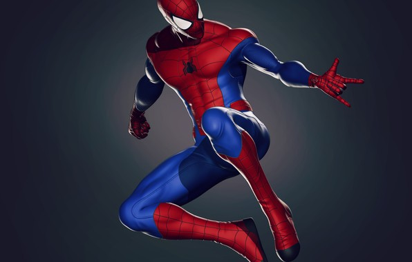 Picture Costume, Hero, Mask, Superhero, Hero, Marvel, Spider-man, Comics, Spider-Man, Peter Parker, Peter Parker, Mask, Marvel, …