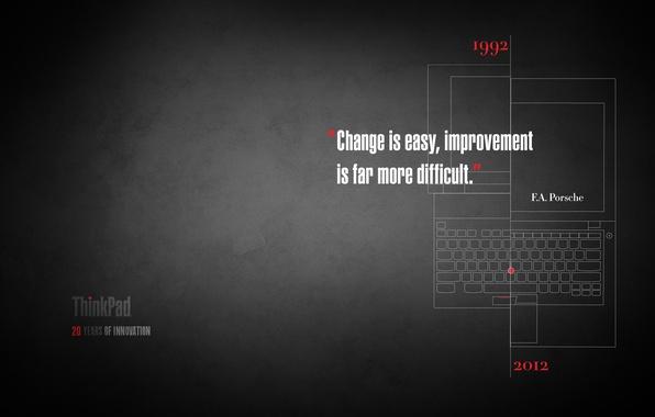 wallpaper lenovo  thinkpad  laptop images for desktop