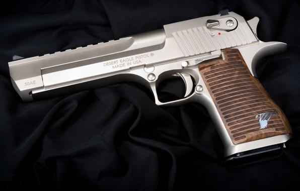 Picture gun, weapons, gun, weapon, Desert Eagle, Desert Eagle