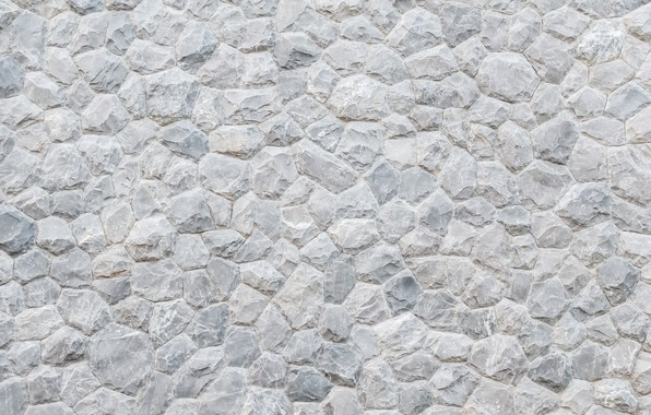 Picture Stone, Background, Texture