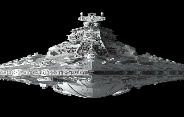 Picture Star Wars, Star Wars, starship