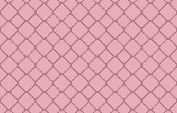 Picture abstraction, vector, abstract, design, grid, square, pink, background, pattern, graphic, seamless
