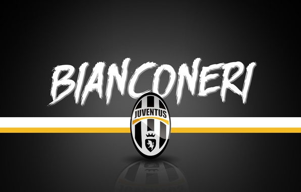 wallpaper wallpaper sport logo football juventus serie a juventus images for desktop section sport download wallpaper wallpaper sport logo