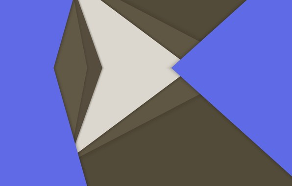 Picture abstraction, geometry, design, lines background, color, material