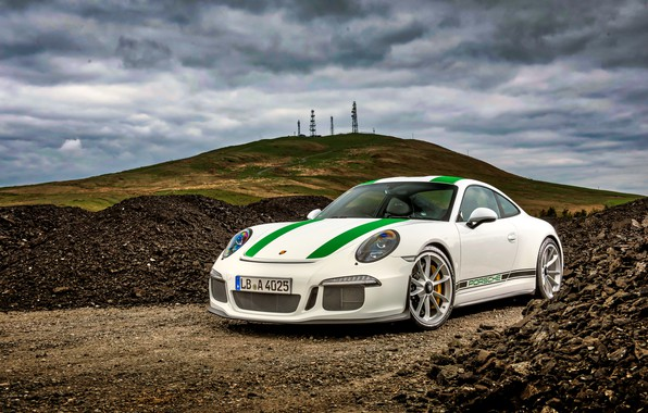 Photo wallpaper coupe, Turbo, Porsche, 911, Porsche, Coupe, turbo