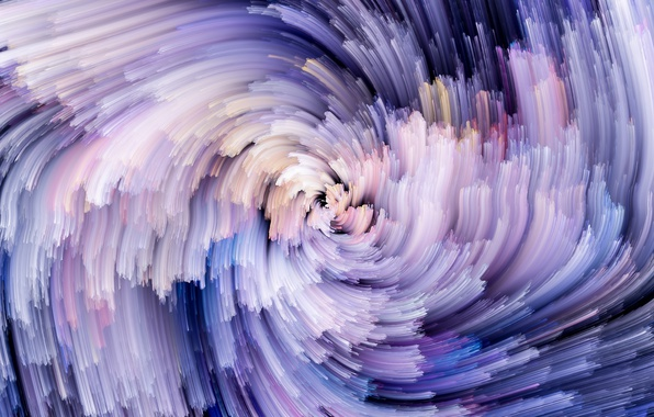 Picture colors, colorful, abstract, background, splash, painting