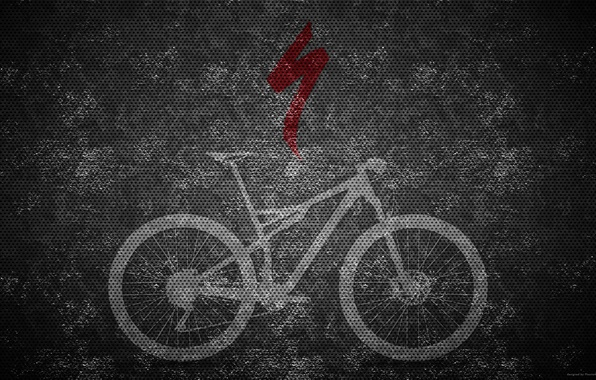 Specialized Mountain Biking Wallpaper | www.pixshark.com ...