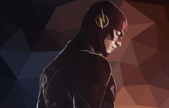 Picture speed, the series, superhero, comic, flash, dc comics, superhero, quick, Flash, Barry, Flash, All, Barry …