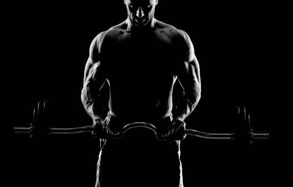 crossfit wallpaper iphone