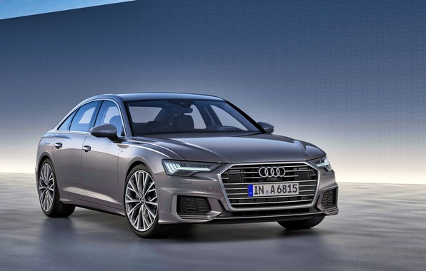 Picture background, Audi, Audi, sedan, quattro, backgound