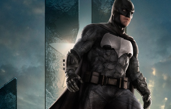 Picture cinema, Batman, armor, man, movie, bat, hero, film, mask, DC Comics, Bruce Wayne, uniform, seifuku, …