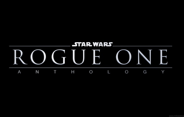 Picture Star Wars, Movie, Rogue One: A Star Wars Story, Rogue-one. Star wars: the History