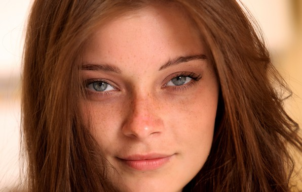 Tatiana kuznetsova porn star