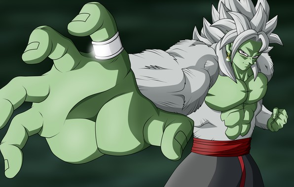 Picture DBS, game, anime, asian, martial artist, warrior, manga, god, Dragon Ball, Dragon Ball Super, japonese, …