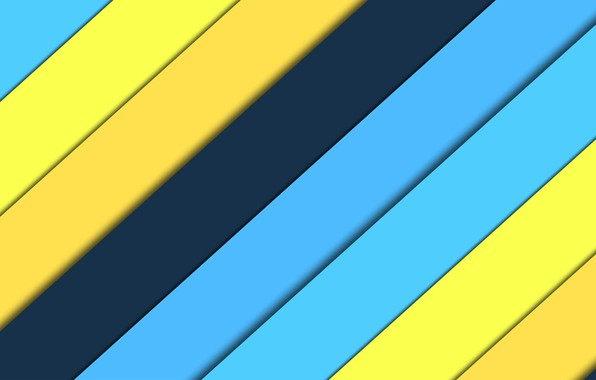 Picture line, design, blue, color, sand, material, fhd-wallpaper-1920x1200, corn