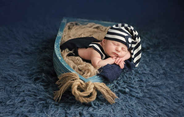 Picture hat, sleep, baby, sleeping, hat, winter, baby, sleep, sleep, Infants