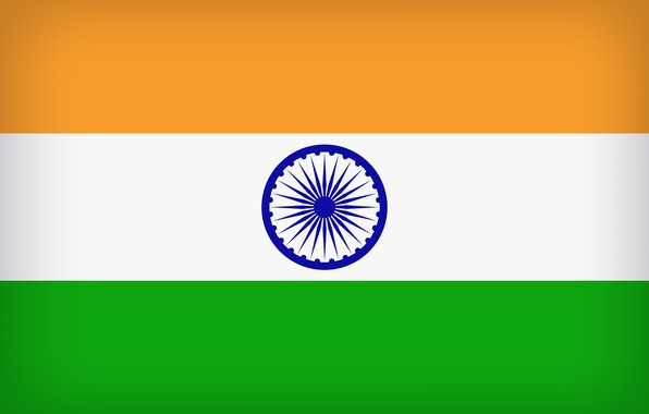 Picture India, Flag, flag of India, National Flag of India