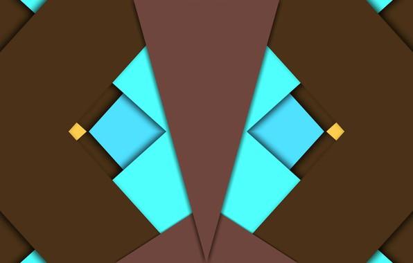 Picture Wallpaper, geometry, figure