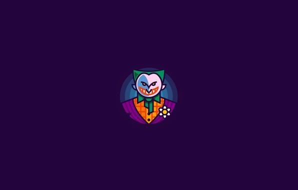 Picture Joker, Batman, Joker, Evil, supervillain, Gotham city, Criminal mastermind