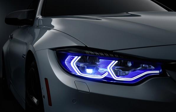 Picture machine, BMW, BMW, cars, Germany